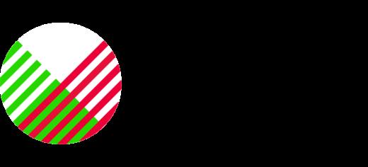 Deutsch-Polnische-Gesellschaft Sachsen e. V.